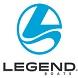 Bateaux Legend | Auto-jobs.ca