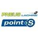 PNEUS LACHINE INC. | Auto-jobs.ca