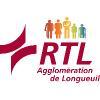 Réseau de transport de Longueuil | Auto-jobs.ca