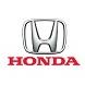 HONDA DE BLAINVILLE INC. | Auto-jobs.ca