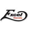 EXCEL HONDA   Auto-jobs.ca