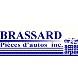 Brassard Pièces d'auto inc | Auto-jobs.ca