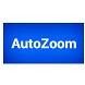 AutoZoom | Auto-jobs.ca