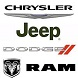 Longue Pointe Chrysler Dodge Jeep Ram Ltée | Auto-jobs.ca