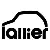 Groupe Lallier | Auto-jobs.ca