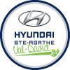 Hyundai Ste-Agathe/Val-David | Auto-jobs.ca