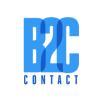 B2C Contact Ltée   Auto-jobs.ca