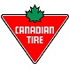 Canadian Tire Marché Central | Auto-jobs.ca