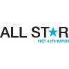 Location Auto All Star inc. | Auto-jobs.ca