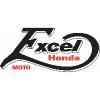 EXCEL MOTO MONTRÉAL | Auto-jobs.ca