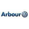 Arbour Automobiles Ltée   Auto-jobs.ca