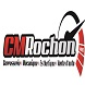 Garage CM Rochon | Auto-jobs.ca