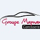 Groupe Magnan | Auto-jobs.ca
