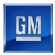 Brossard Chevrolet Buick GMC | Auto-jobs.ca