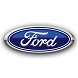Alliance Ford inc. | Auto-jobs.ca
