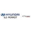 Hyundai Ile-Perrot   Auto-jobs.ca
