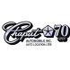 Chaput Automobile | Auto-jobs.ca
