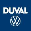 DUVAL VOLKSWAGEN   Auto-jobs.ca