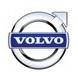 VOLVO DE BROSSARD | Auto-jobs.ca