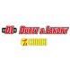 DURET & LANDRY INC.   Auto-jobs.ca