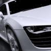 Jrf auto | Auto-jobs.ca