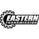 Eastern Transmission | Auto-jobs.ca
