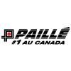GM Paillé Berthierville | Auto-jobs.ca