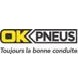 OK PNEUS ET MECANIQUE CHAMBLY | Auto-jobs.ca