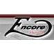 Encore Honda | Auto-jobs.ca