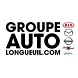 Groupe autolongueuil.com | Auto-jobs.ca