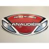 Pneus et Mécanique Lanaudière  | Auto-jobs.ca