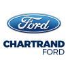 Chartrand Ford Inc. | Auto-jobs.ca