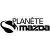 Planète Mazda   Auto-jobs.ca