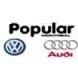 Les Automobiles Popular | Auto-jobs.ca