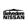 Belvedere Nissan  | Auto-jobs.ca