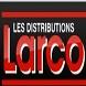 Les Distributions Larco | Auto-jobs.ca