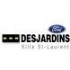 DESJARDINS FORD LTEE | Auto-jobs.ca