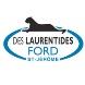 Des Laurentides Ford | Auto-jobs.ca