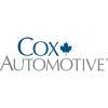 Cox Automotive Canada | Auto-jobs.ca