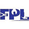FPL MÉCANIQUE | Auto-jobs.ca