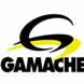 Centre du Camion Gamache inc. | Auto-jobs.ca