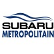 Subaru Métropolitain | Auto-jobs.ca