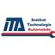 ITA - Institut Technologie Automobile | Auto-jobs.ca