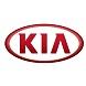 Kia Ste-Julie | Auto-jobs.ca