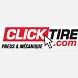 ClickTire.com | Auto-jobs.ca