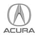 Luciani Acura | Auto-jobs.ca
