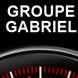 Groupe Gabriel | Auto-jobs.ca