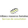 Alliance ressources humaines   Auto-jobs.ca