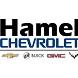 Hamel Chevrolet Buick GMC Ltée | Auto-jobs.ca