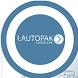 Logiciels Lautopak (division de LCM Informatique) | Auto-jobs.ca